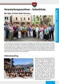 Download - Gemeinde Sonntagberg - Page 5