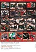 sommerfest - Motorrad-Klinik - Page 2