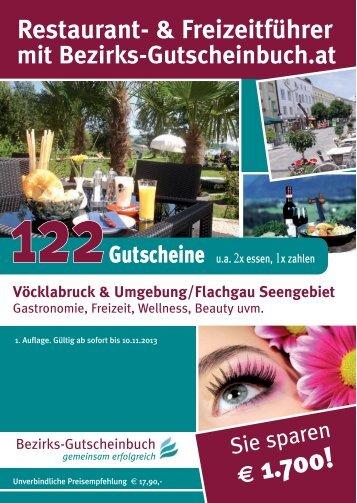 gratis - FCG Salzburg