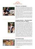 INHALT - Gemeinde Sonntagberg - Page 7