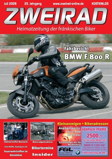 Sachs ZX 125 4T 10-13  Bremsbeläge Bremsklötze vorne Vorderrad