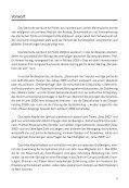 Steirisches Jahrbuch für Politik 2003 - Steirische Volkspartei - Seite 4