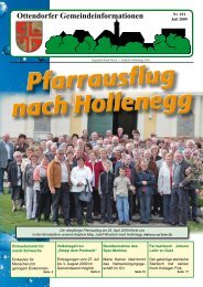 (5,22 MB) - .PDF - Ottendorf an der Rittschein