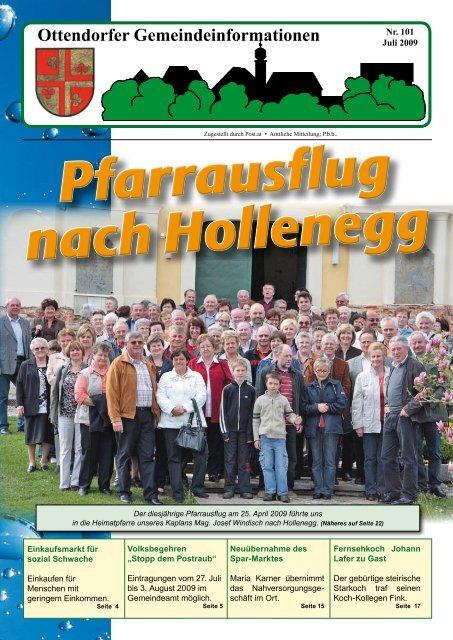 Singlebrsen kostenlos growilfersdorf. Viktring leute kennenlernen