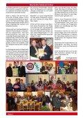 Blutspendeaktion des Roten Kreuzes: Samstag, 9. Juli 2011, von ... - Seite 4