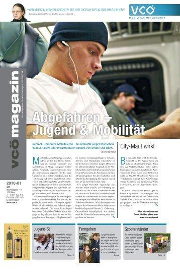 4 - Fanpage der Wiener Linien