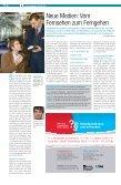 4 - Fanpage der Wiener Linien - Seite 4