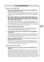 GZ93LeisachTeil2.pdf - Leisach - Land Tirol