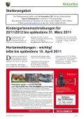 (4,52 MB) - .PDF - Gablitz - Seite 7