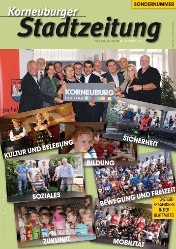 (4,73 MB) - .PDF - Korneuburg