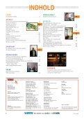 HVAC 6 · 2005 - Techmedia - Page 2