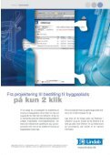 HVAC 6 · 2005 - Techmedia - Page 3