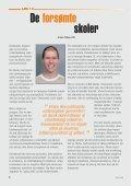 HVAC 6 · 2005 - Techmedia - Page 4