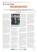HVAC 6 · 2005 - Techmedia - Page 6