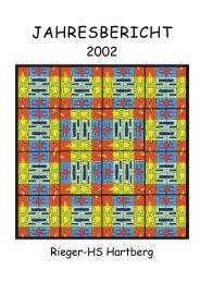 Jahresbericht 2002 - schule.at