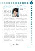 Klastry w województwie opolskim Clusters in the ... - Portal Innowacji - Page 3