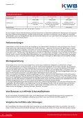 Gießereihaken mit Öse GH downloaden, bitte hier klicken - KWB - Page 2