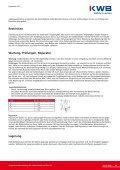 Gießereihaken mit Öse GH downloaden, bitte hier klicken - KWB - Page 3