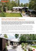 Luxus faház a Francia Alpokban látványos, felemelkedo˝ padlójú ... - Page 4