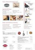 Clamex S - Lamello - Page 2
