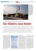 """""""Austro-Amerikaner"""" Roman Jäger - E&W - Seite 6"""