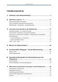 Unterrichtsprinzip Erziehung zur Gleichstellung von Frauen und ... - Seite 4