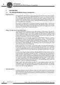 7 - Tecnica Industriale Srl - Page 6
