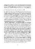 Bose-Einstein-Kondensation ultrakalter Atome - Technische ... - Seite 2