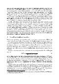Bose-Einstein-Kondensation ultrakalter Atome - Technische ... - Seite 4