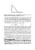 Bose-Einstein-Kondensation ultrakalter Atome - Technische ... - Seite 5