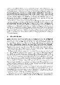 Bose-Einstein-Kondensation ultrakalter Atome - Technische ... - Seite 6