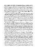 Bose-Einstein-Kondensation ultrakalter Atome - Technische ... - Seite 7