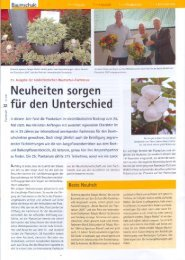Page 1 Plantariurn Bj 1o|2om Skirnrnia japonica 'Magic lularint ...