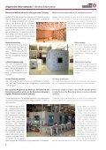 Standardventilatoren mit EC-Technologie // Standard Fans with EC ... - Seite 4