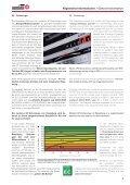 Standardventilatoren mit EC-Technologie // Standard Fans with EC ... - Seite 5
