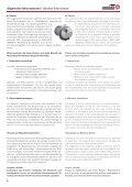 Standardventilatoren mit EC-Technologie // Standard Fans with EC ... - Seite 6
