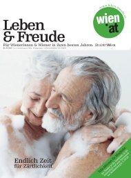 Leben & Freude 1/2007