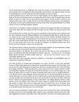 OMAMAMIA Ein Film von Tomy Wigand - Filmladen - Seite 7