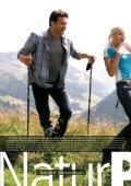 Folder: Sommerkatalog Tux 2011 - Pia und Dirk - Seite 4