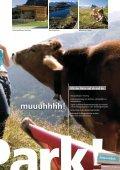 Folder: Sommerkatalog Tux 2011 - Pia und Dirk - Seite 5