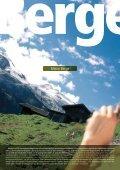 Folder: Sommerkatalog Tux 2011 - Pia und Dirk - Seite 6