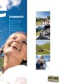 Folder: Sommerkatalog Tux 2011 - Pia und Dirk - Seite 7