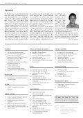 Gemeindeblatt   Juni 2011 (2,20 MB) - Seite 3