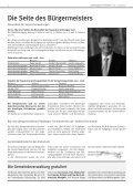 Gemeindeblatt   Juni 2011 (2,20 MB) - Seite 4