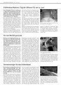 Gemeindeblatt   Juni 2011 (2,20 MB) - Seite 7