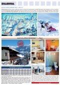 zillertal - Page 2