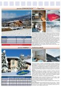 zillertal - Page 3