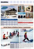 zillertal - Page 4