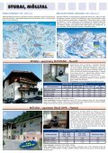 zillertal - Page 5