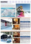 zillertal - Page 6